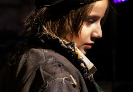 Les Miserables – Photo 4