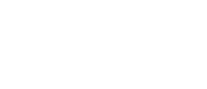Ernie Ball/Music Man guitar logo