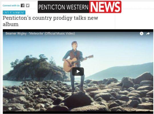 penticton-western-news