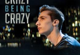 Crazy Being Crazy
