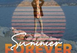 Summer Forever (Dec. 2020)